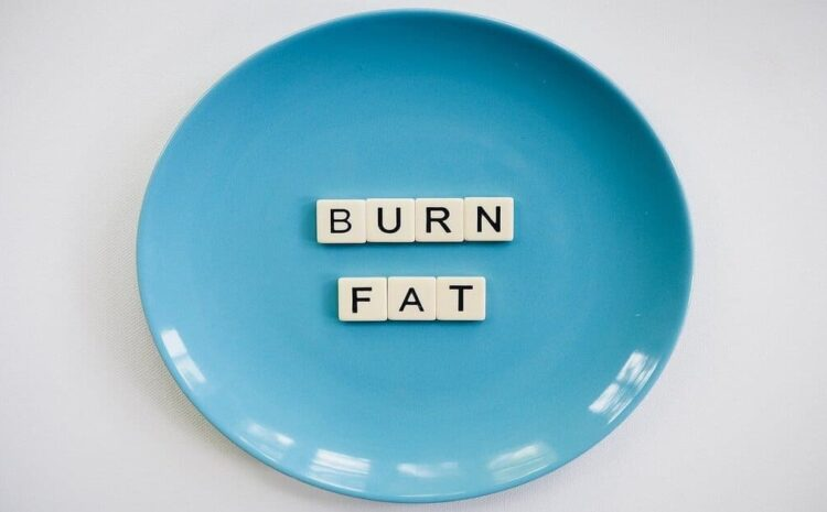 Will eating fat free or non fat diet help us to reduce fat percentage in body?