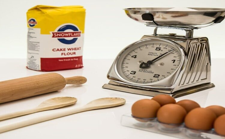 How many calories needed to lose weight or gain weight in a day?