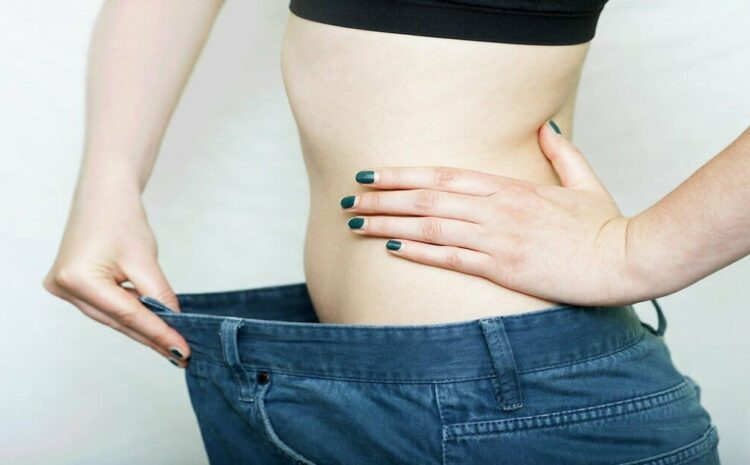 What is the best diet for fast weight loss? How to loose fat fast?