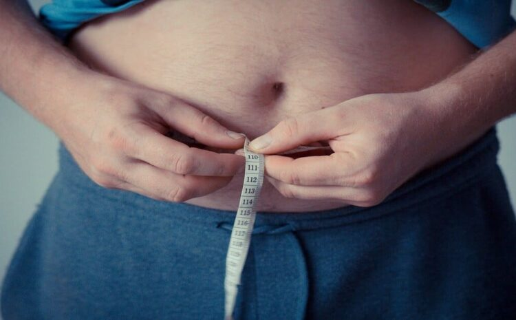 If we exercise more will decrease belly fat faster? Possible or not?