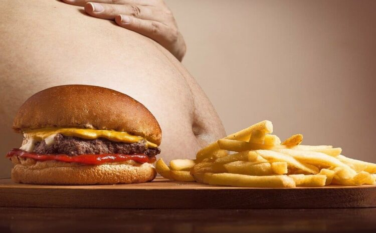 How is best way to lose belly fat
