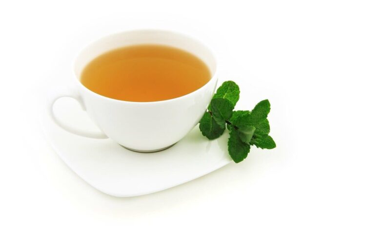 Know the 7 best benefits of green tea for skin